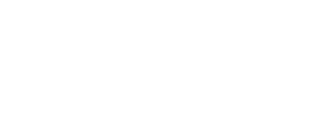 JKE Parish Council Websites