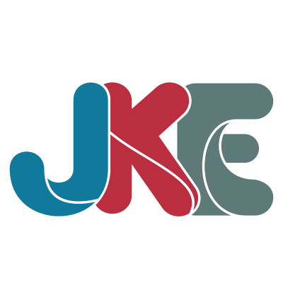 JKE Web Design Kirkby in Ashfield